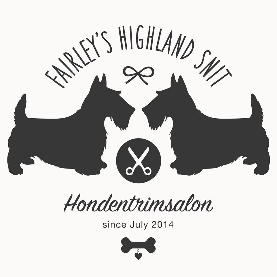 Fairley's Highlandsnit